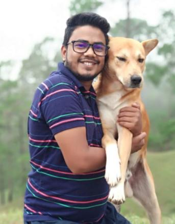 Ramesh BloggingAsk