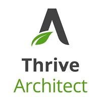 thrive-architect