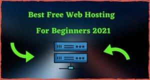 Best-Free-Web-Hosting