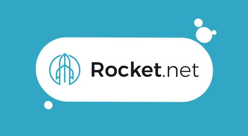 Rocket.net-logo